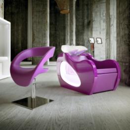 Комплект парикмахерского оборудования OVO