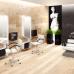 Кресло парикмахерское Callas 2