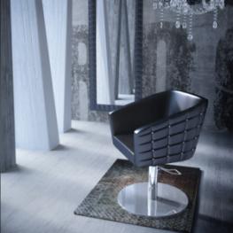 Кресло парикмахерское Glam Rock