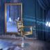 Кресло парикмахерское Imperial PANDA