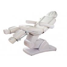 Косметологическо-педикюрное кресло VITO Panda