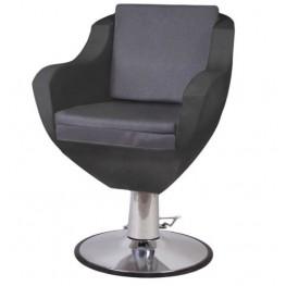 Кресло парикмахерское Noah Tech