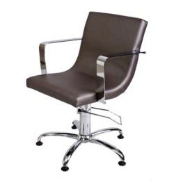 Кресло парикмахерское Amir