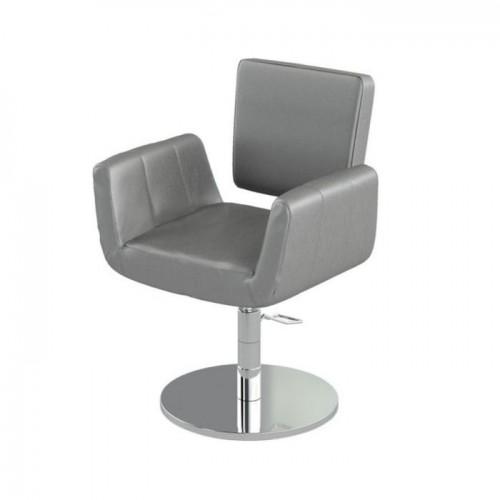 Кресло парикмахерское Milos