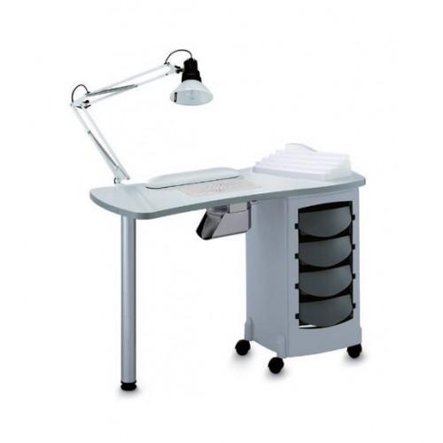 Стол для маникюра 164L