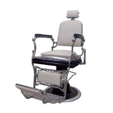 Кресло парикмахерское Max BARBER