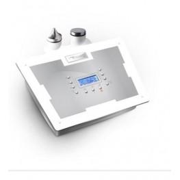 Косметологический аппарат Mezoterapia