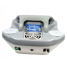 Многофункциональное устройство для ногтей FITNAILS 6W1