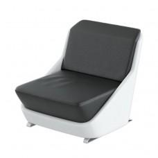 Кресло для ожидания Galaxy