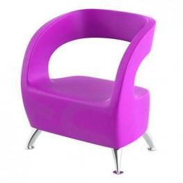 Кресло для ожидания Ovo