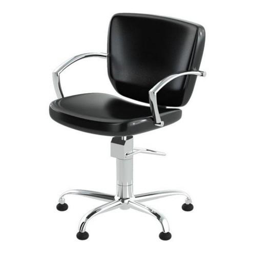 Кресло парикмахерское Carat