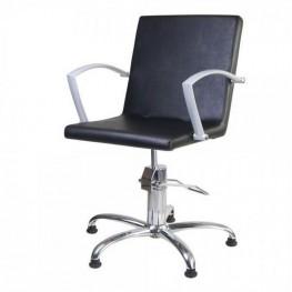 Кресло парикмахерское Caro