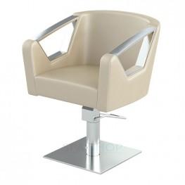 Крісло перукарське Elite