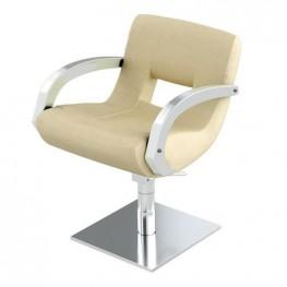 Кресло парикмахерское Master II