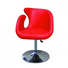 Перукарське крісло Ronda styling chair