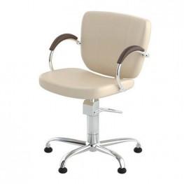 Перукарське крісло Tania 2