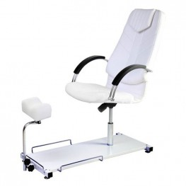 Кресло для педикюра Dino 3 для салона красоты