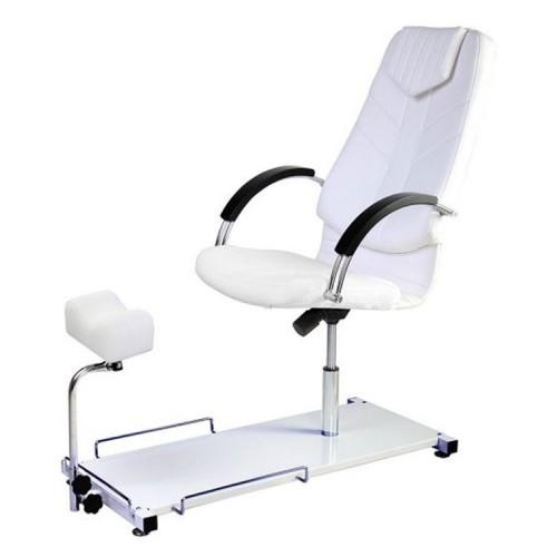 Кресло для педикюра Dino III