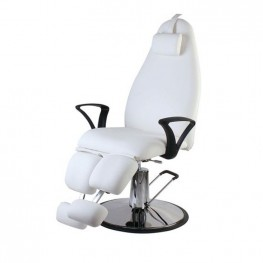 Кресло для педикюра Fabrizio для салона красоты