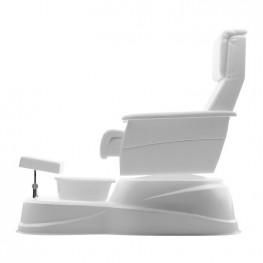 Кресло для педикюра Hiro для салона красоты