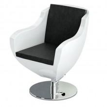 Кресло парикмахерское Noah II