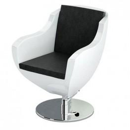 Кресло парикмахерское Noah