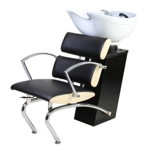 Мойка парикмахерская Sigma 2