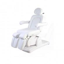 Педикюрно-косметологическое кресло Mateo