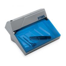 Стерилизатор STERIL BOX NEW