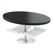 Журнальный столик RONDA II