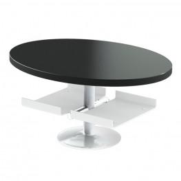 Журнальный столик Ronda