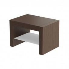 Журнальный столик Kubik