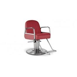 Крісло перукарське Cadilla
