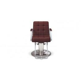 Крісло перукарське Choco