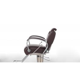 Крісло перукарське Dandy