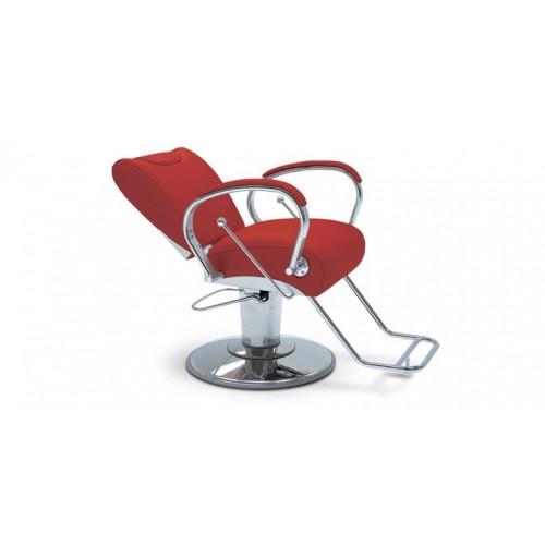 Кресло парикмахерское Dandy