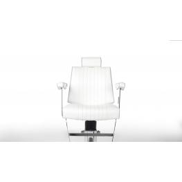 Парикмахерское кресло Dainry для салона красоты