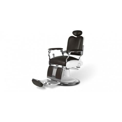 Кресло парикмахерское Legacy 95