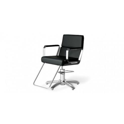 Кресло парикмахерское Adria II