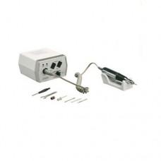 Аппарат для маникюра Nails 400