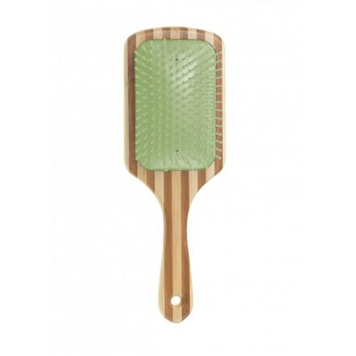 Расческа серия Bamboo