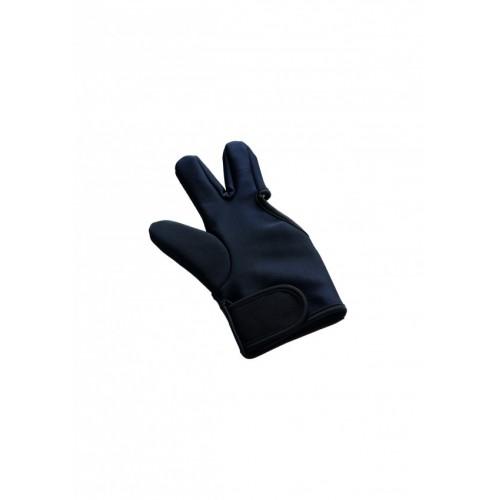 Перчатка  UKI Hello