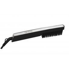 Выпрямитель UKI hot comb