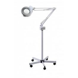 Лампа на штативе l-Round
