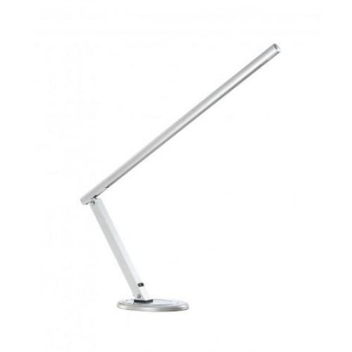 Лампа настольная l-Sharp