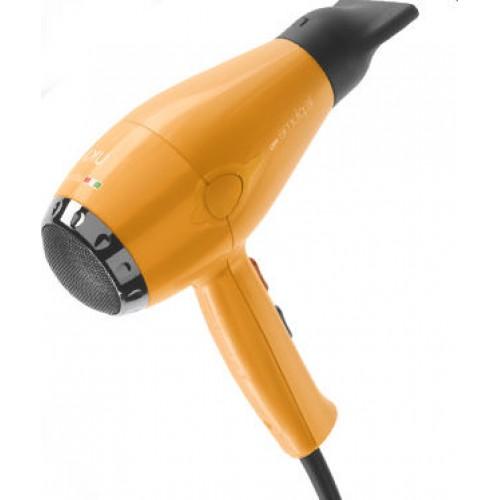Профессиональный фен для волос UKI Le plume plus