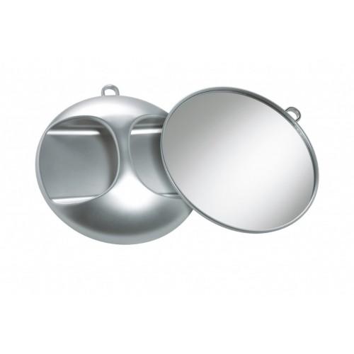 Парикмахерское зеркало MI Round