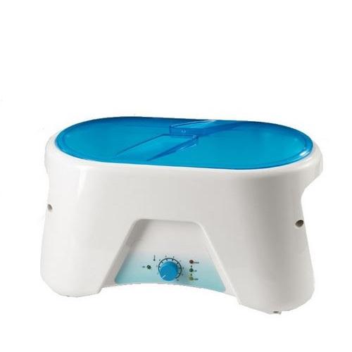Парафиновая ванна Para 100