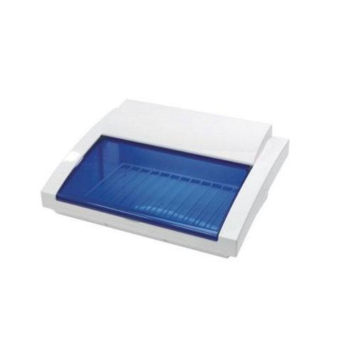 Стерилизатор ультрафиолетовый Steril 1000