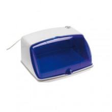 Стерилизатор ультрафиолетовый Steril blue
